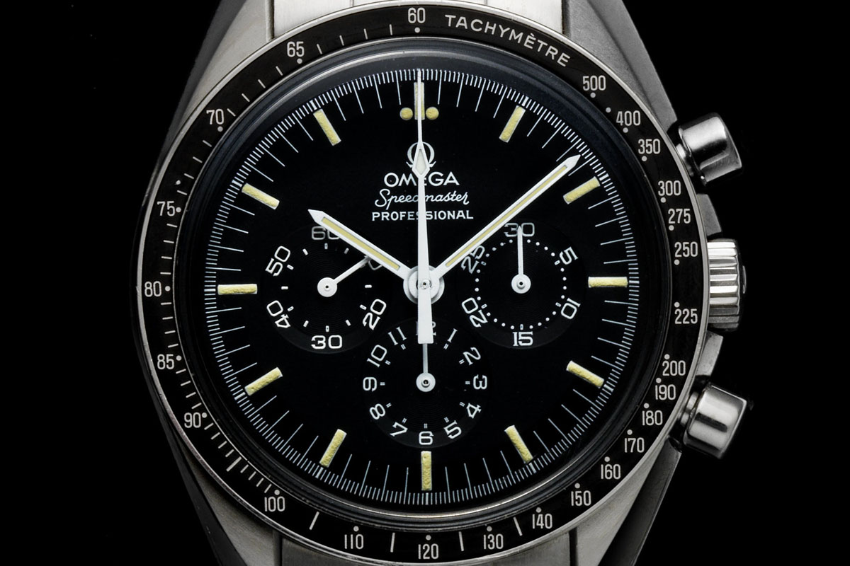 Omega-Speedmaster-Professional-Radial-145.022-ca.-1978-Reinhard-Furrer-9
