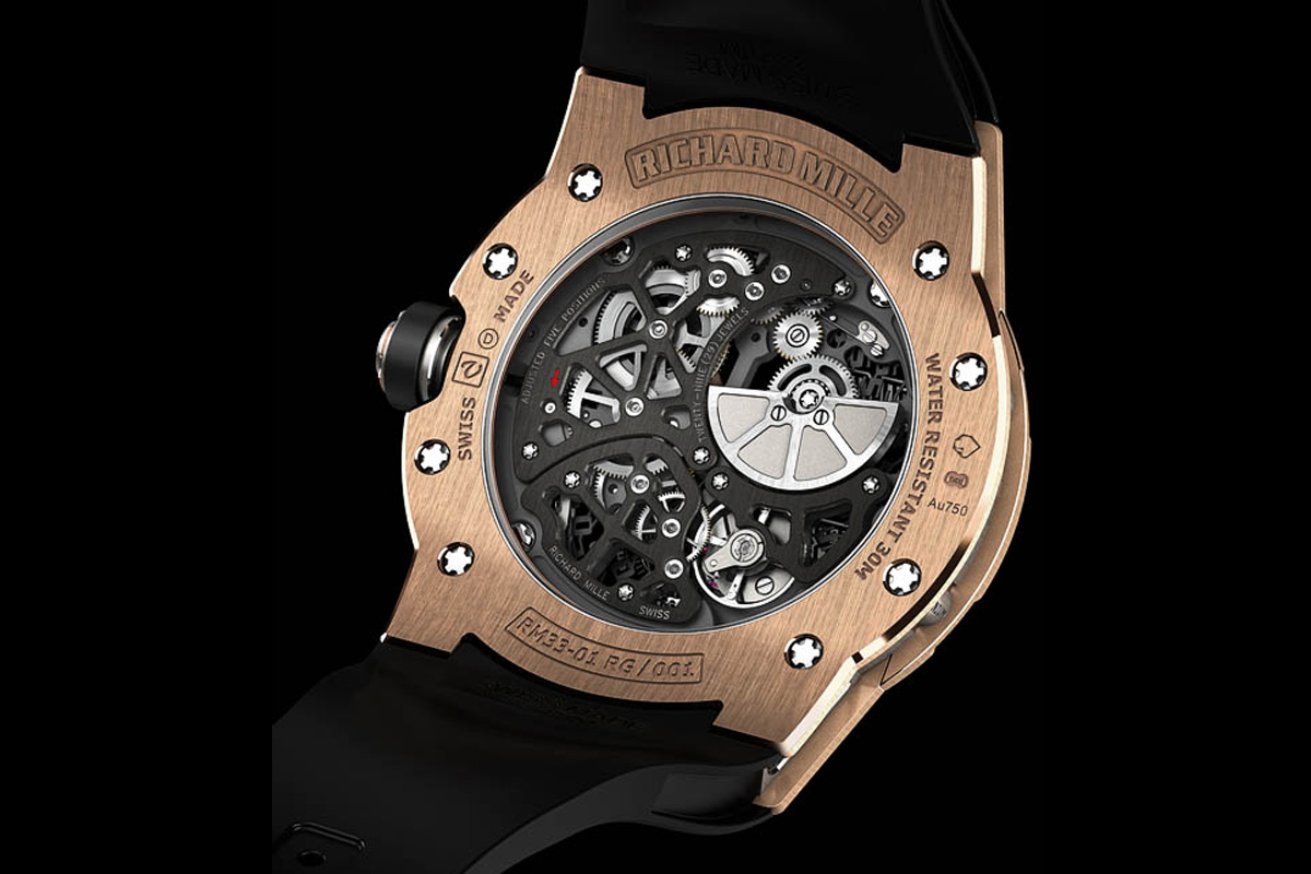 Richard-Mille-RM-33-01-Automatic-4