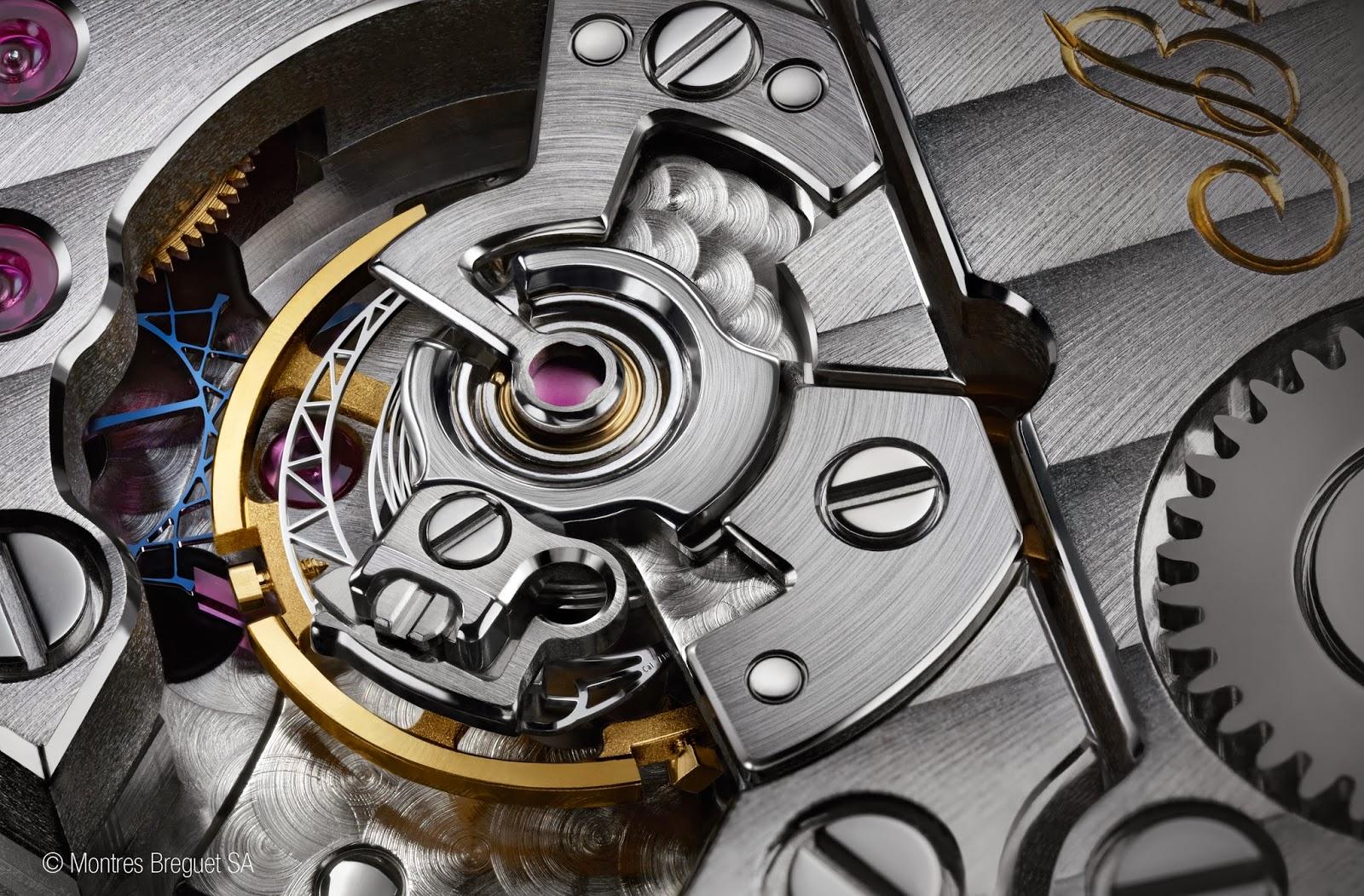 Balancier_sur_mouvement_chronometrie_detail_PR2_RGB