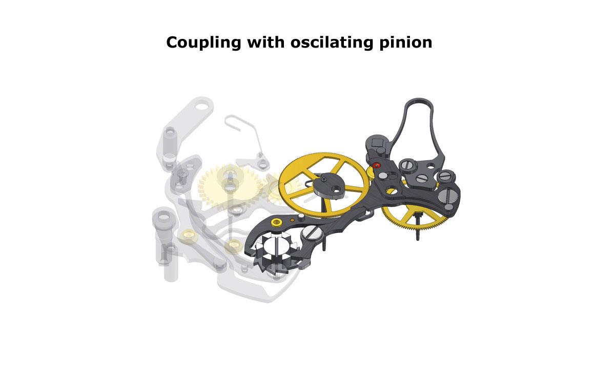 3-Glashutte-Original-Coupling-with-oscillating-pinion