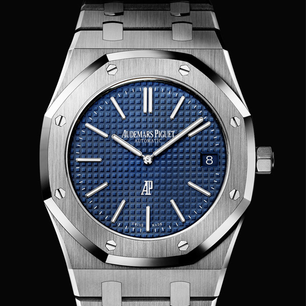 Audemars Piguet Royal Oak 15202