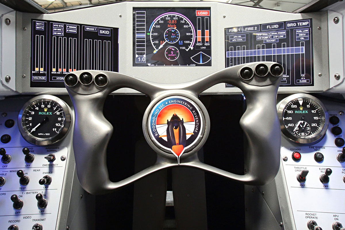 Bloodhound_SSC_Interior_1