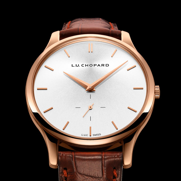 Chopard L.U.C XPS