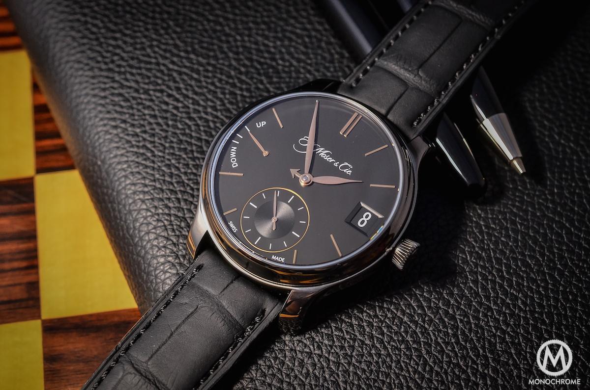 H.-Moser-Cie-Endeavour-Perpetual-Calendar-Black-Edition-17