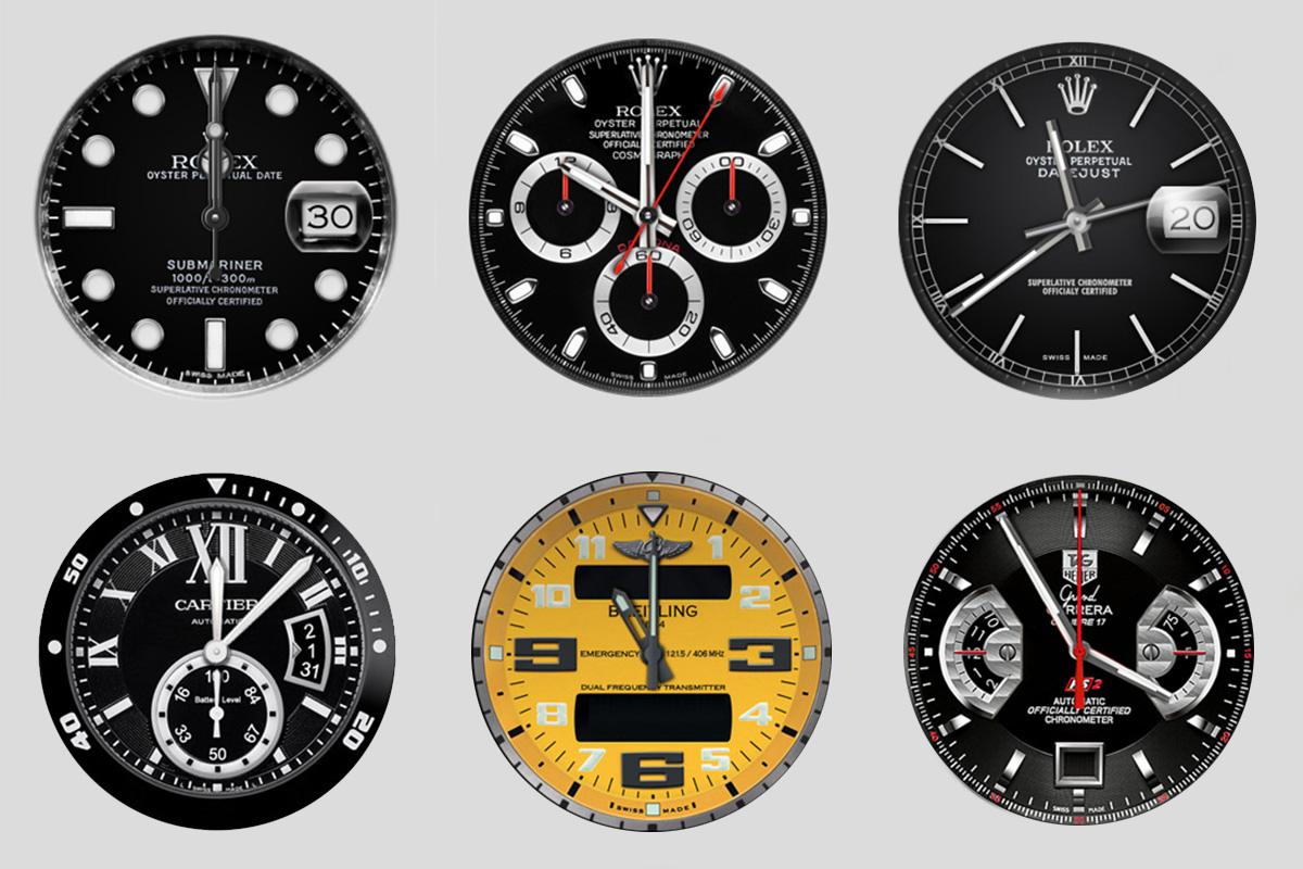 Horological_Warfare_Rolex_Cartier_Breitling_Tag_Heuer_1