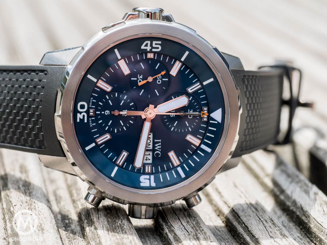 IWC-Aquatimer-Chronograph-Expedition-Cousteau-1-6