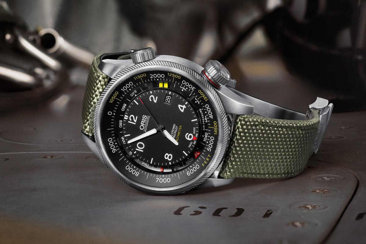 Oris-Big-Crown-Pro-Pilot-Altimeter-03