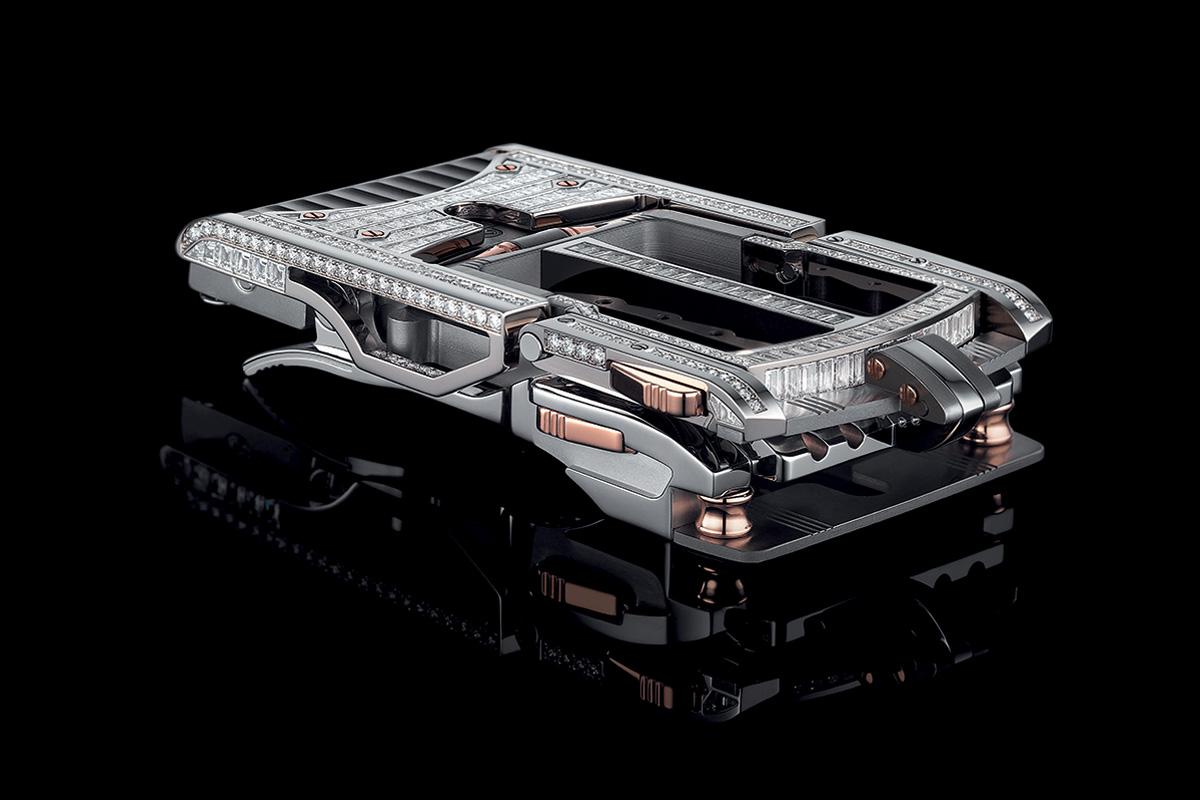 Roland-Iten-R822-Predator - 1