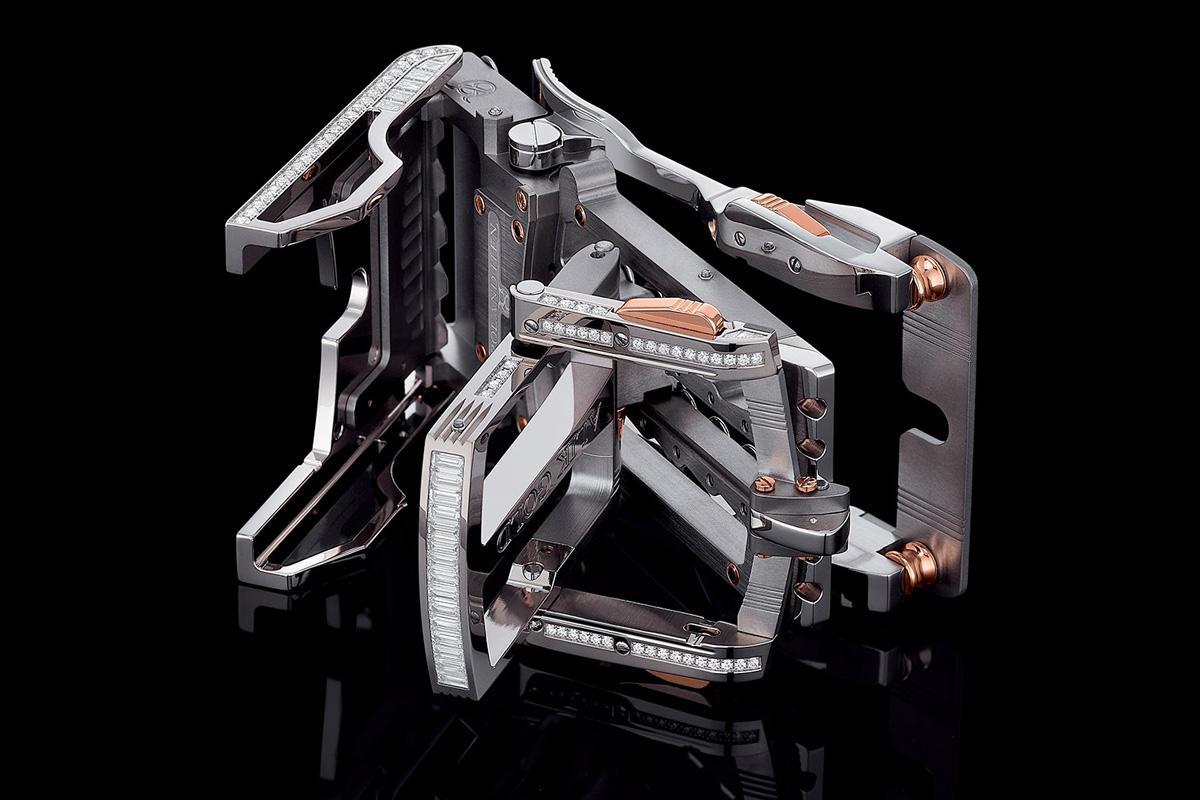Roland-Iten-R822-Predator - 3