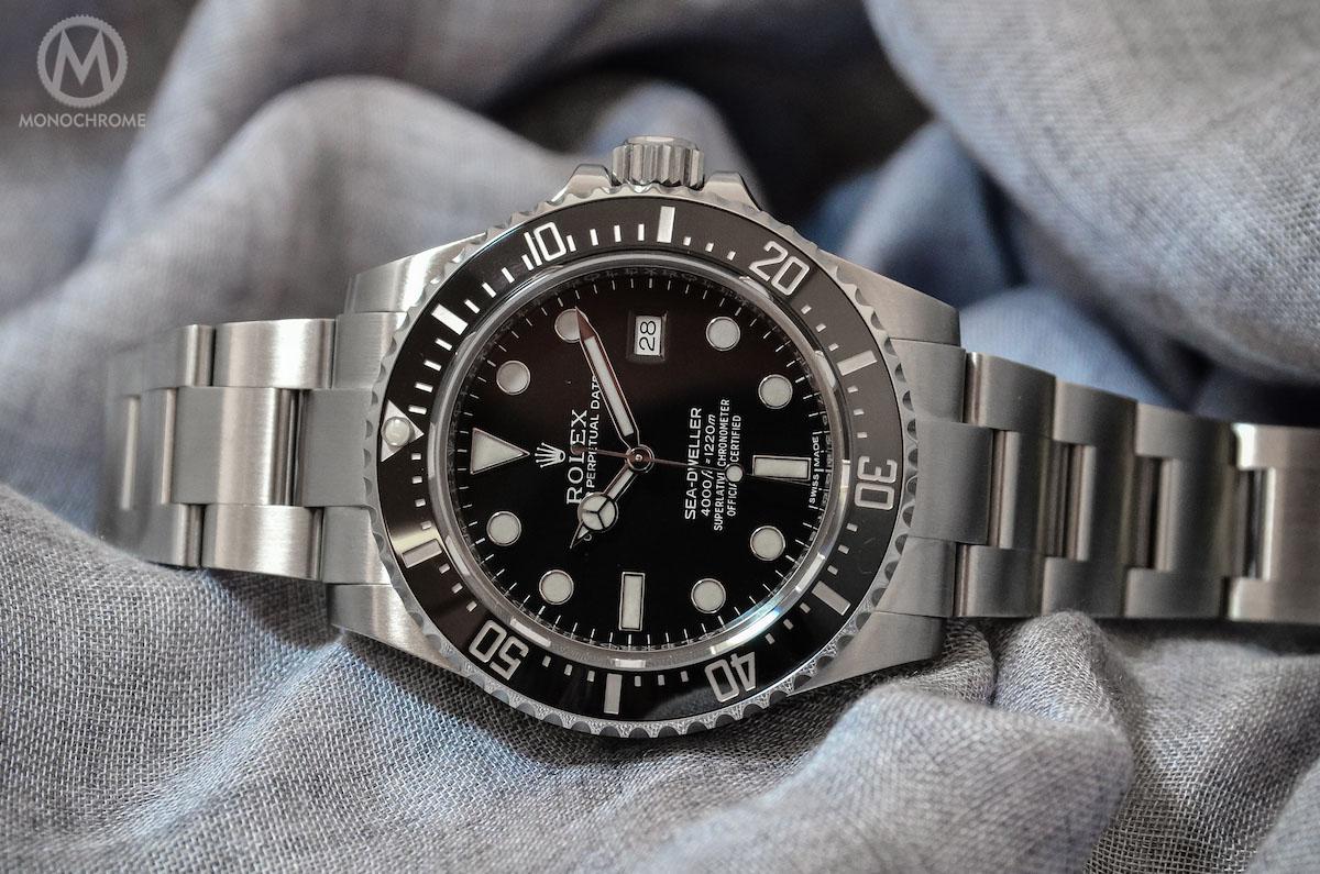 Rolex-Sea-dweller-116600-2