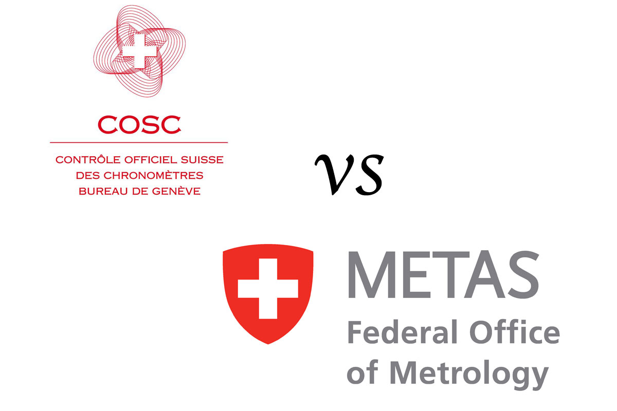 cosc-vs-metas