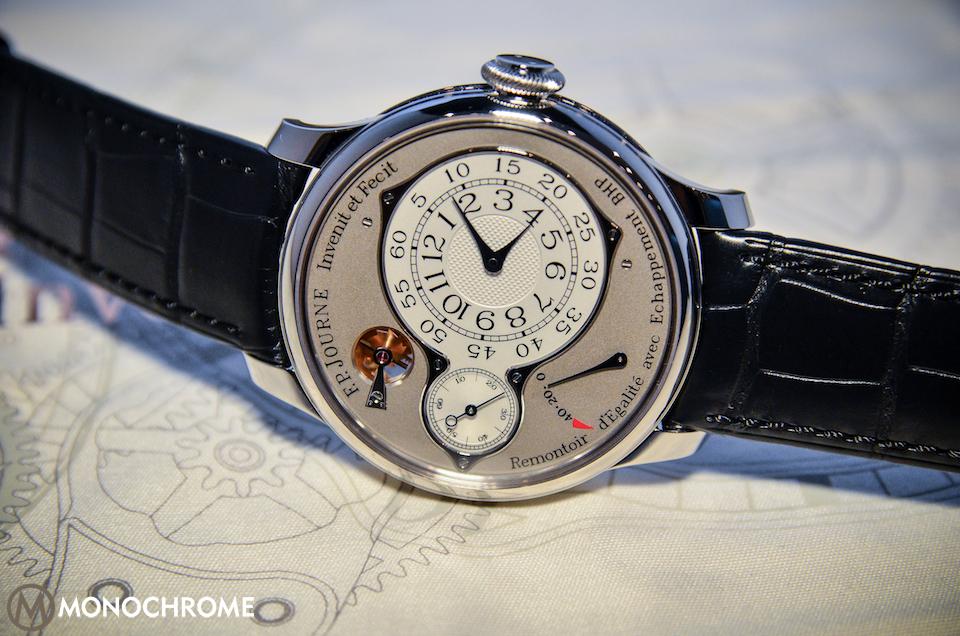 fp-journe-chronometre-optimum-02