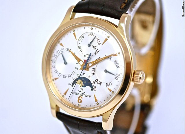 jaeger-lecoultre-master-perpetual-2