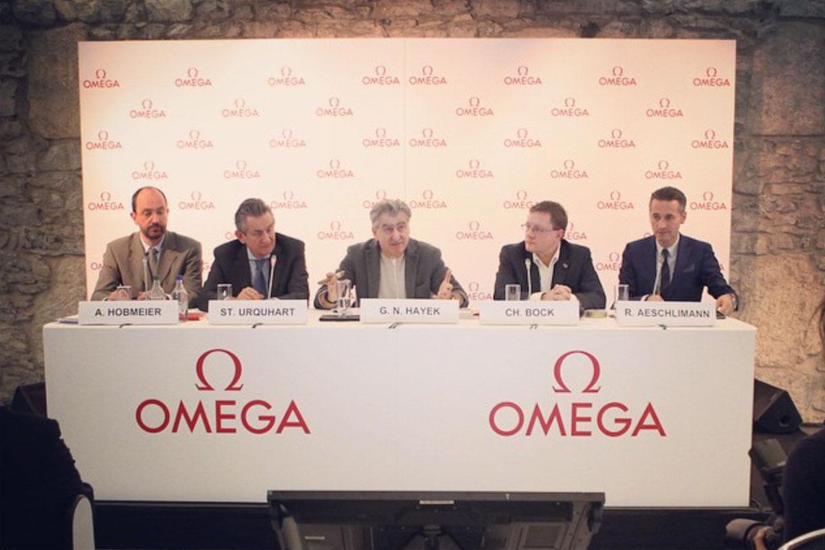 omega-metas-announcement1