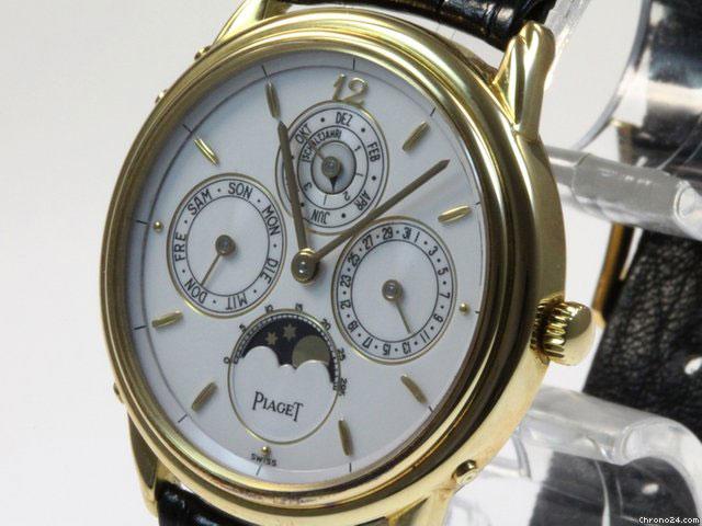 piaget-qp-01