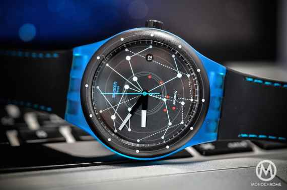 swatch-sistem51-blue-3-570x377