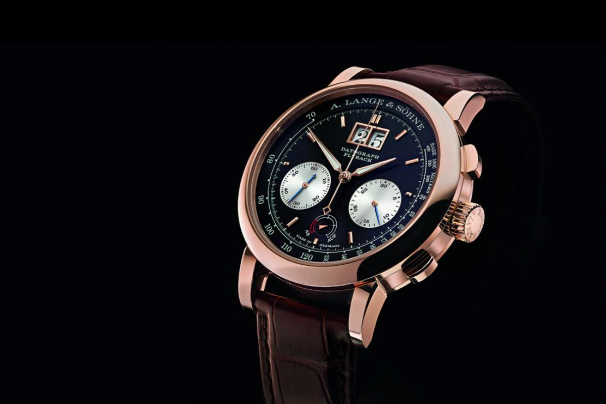A.-Lange-Sohne-Datograph-Up-Down-Pink-Gold-2015-2