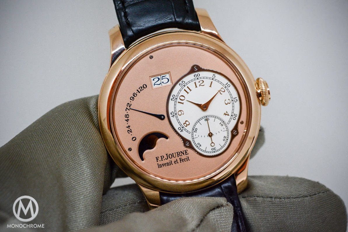 FP-Journe-Octa-Lune-2637-2