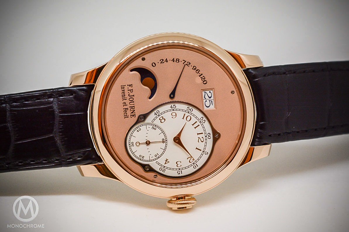 FP-Journe-Octa-Lune-2639