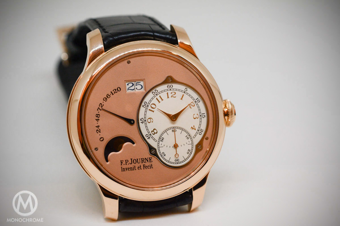 FP Journe Octa Lune-2640