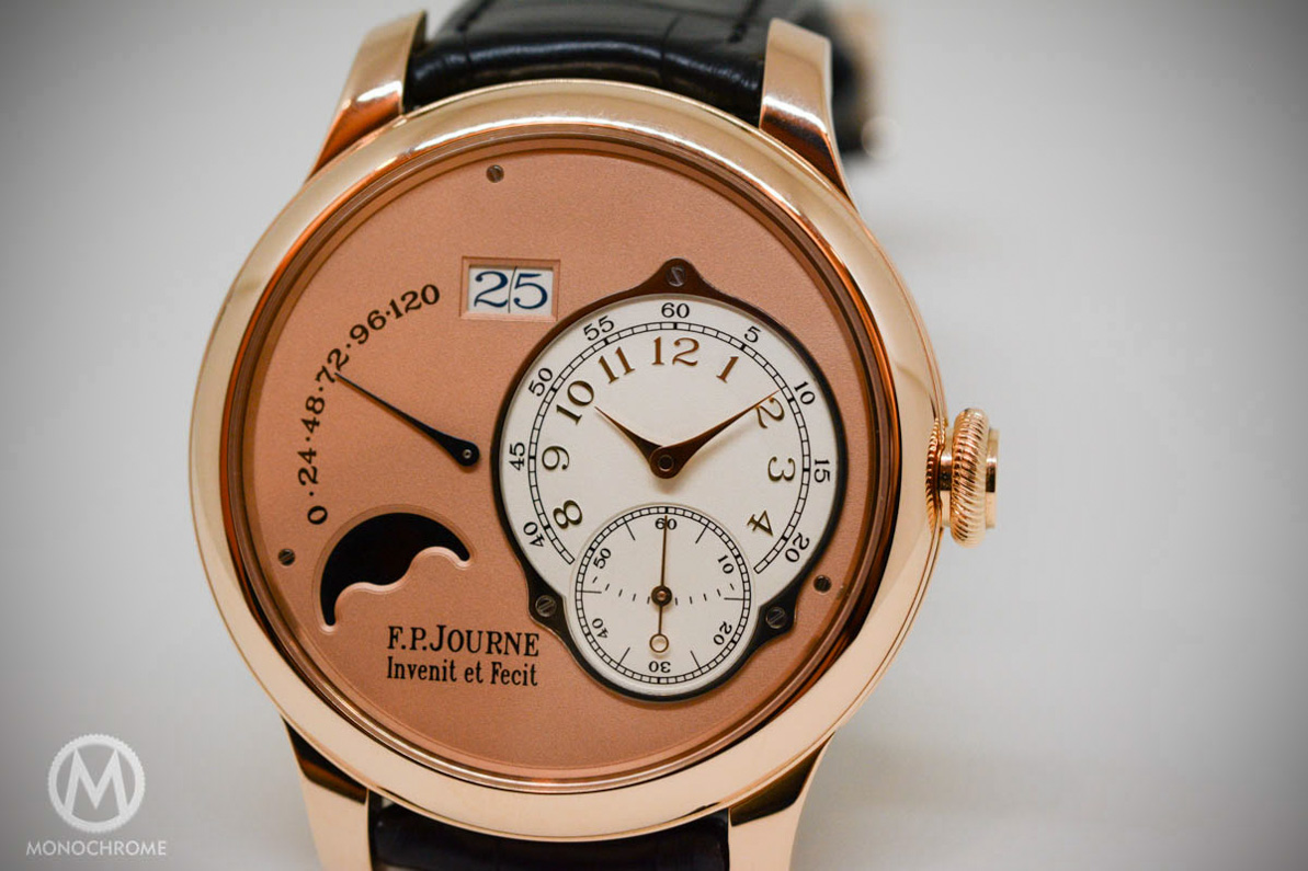 FP-Journe-Octa-Lune-2641