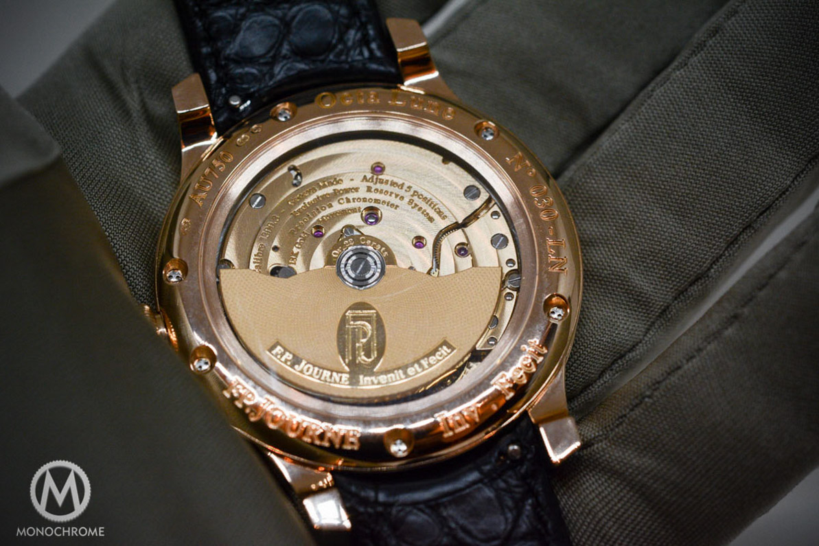FP Journe Octa Lune-2647