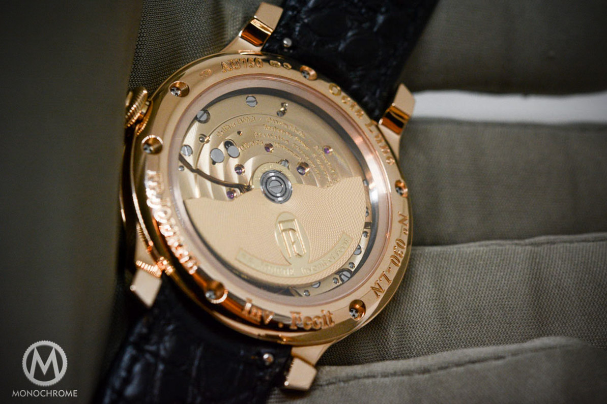 FP-Journe-Octa-Lune-2649