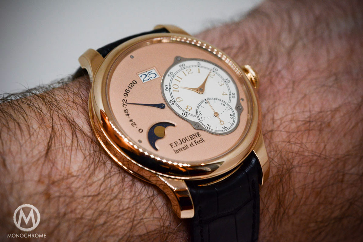 FP Journe Octa Lune-2650