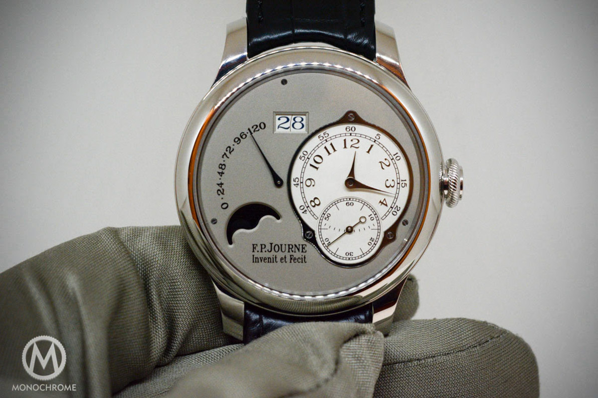 FP-Journe-Octa-Lune-2657