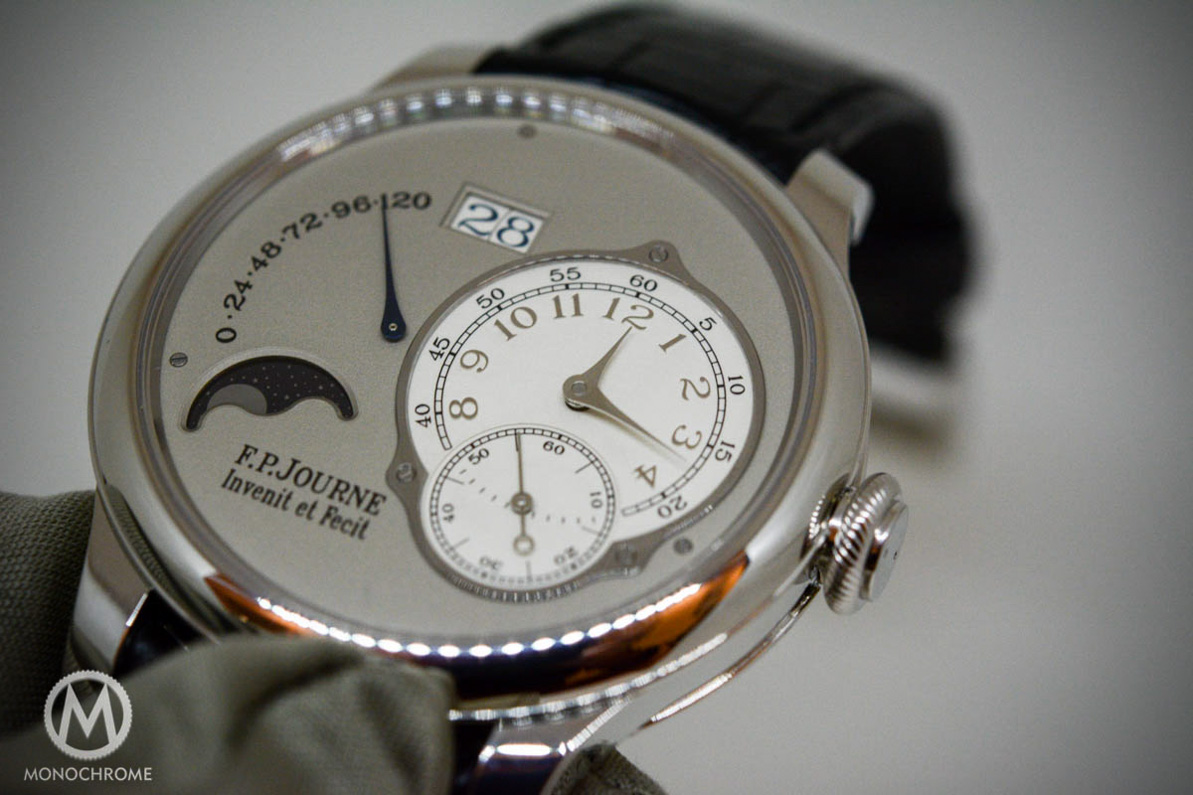 FP Journe Octa Lune-2660