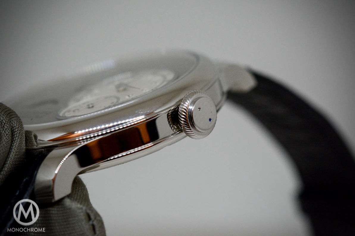 FP-Journe-Octa-Lune-2662
