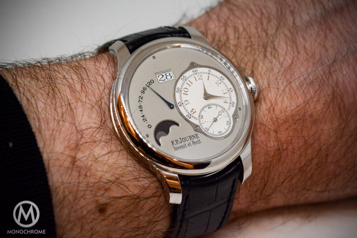 FP Journe Octa Lune-2665