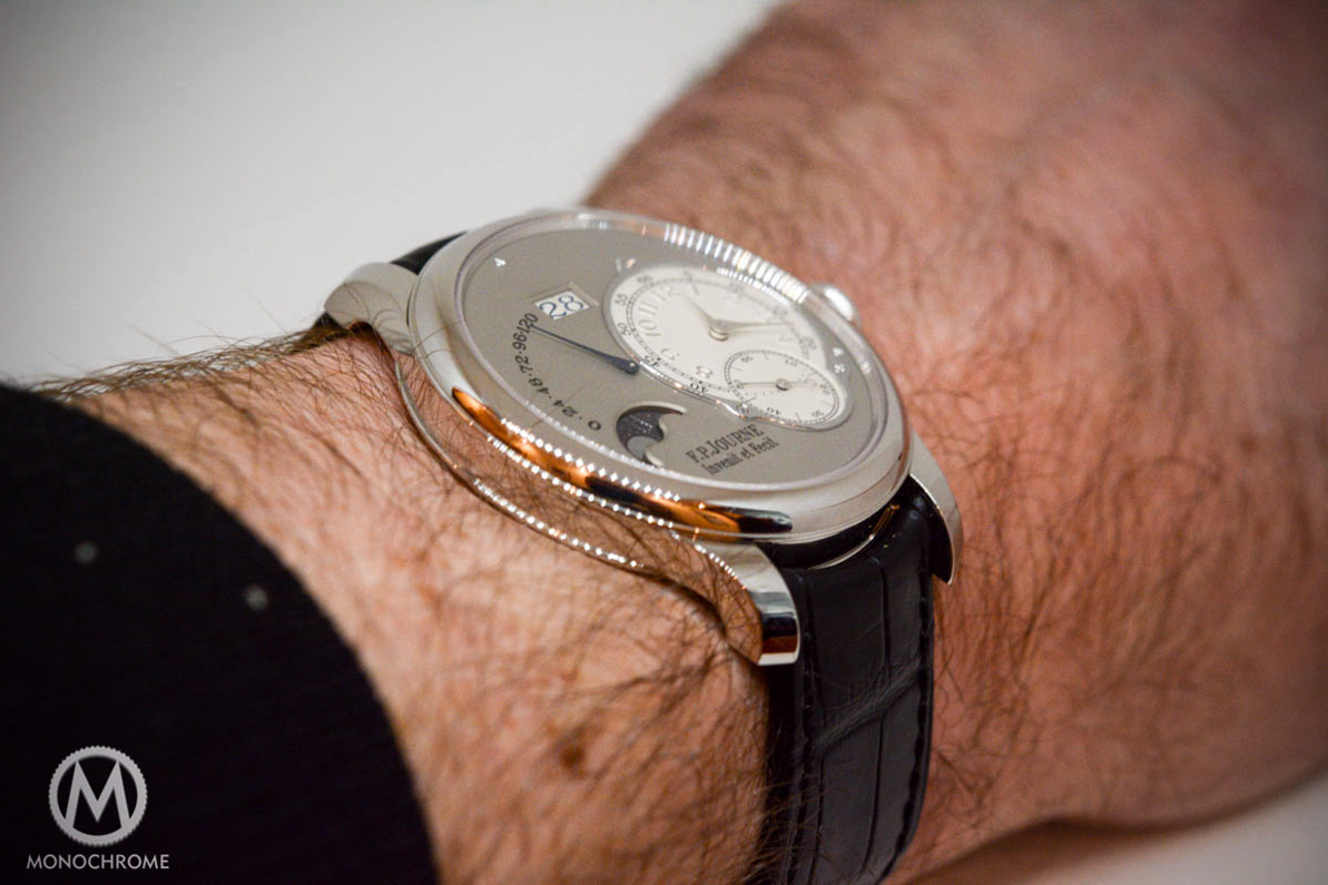 FP-Journe-Octa-Lune-2666