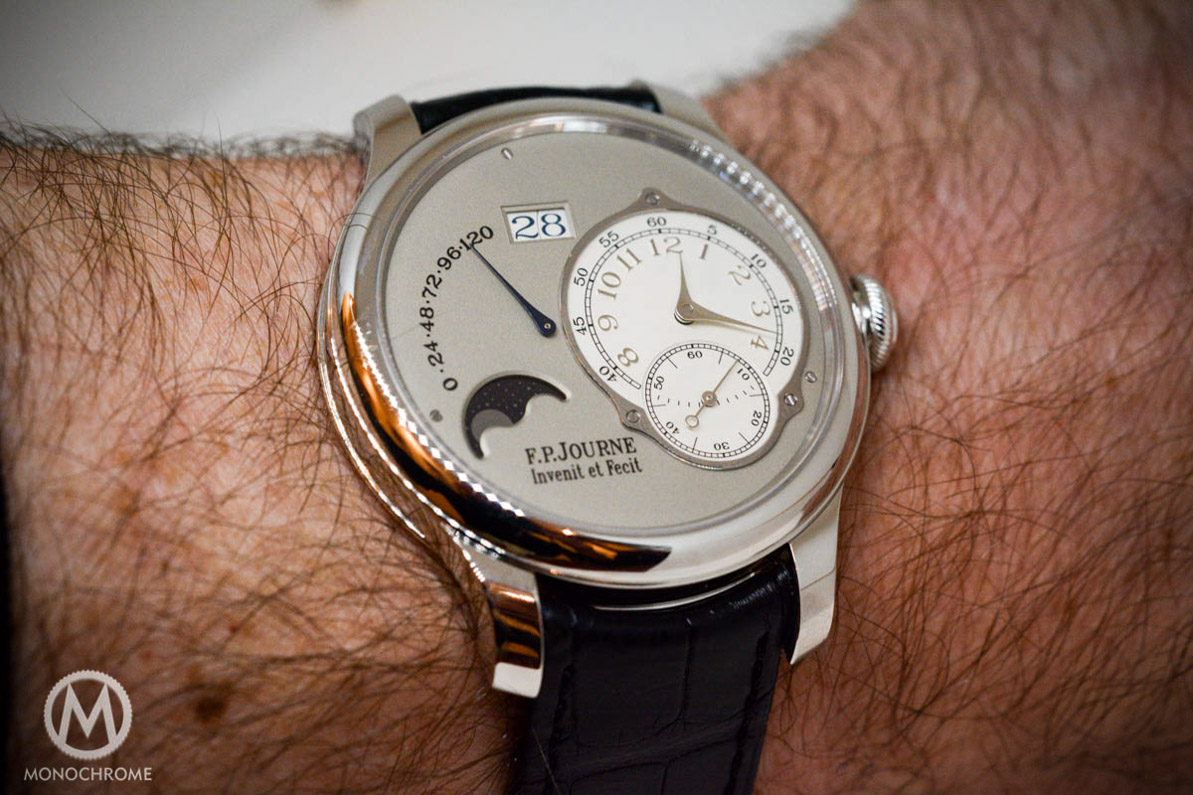 FP-Journe-Octa-Lune-2669