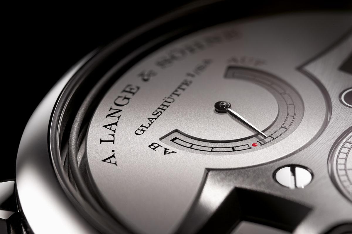 Lange-Sohne-ZEITWERK-minute-repeater-05