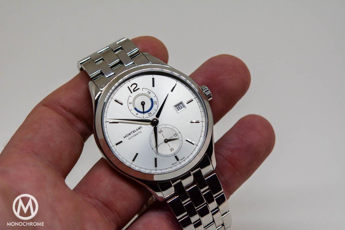 Montblanc-Heritage-Chromometrie-Dual-Time-12