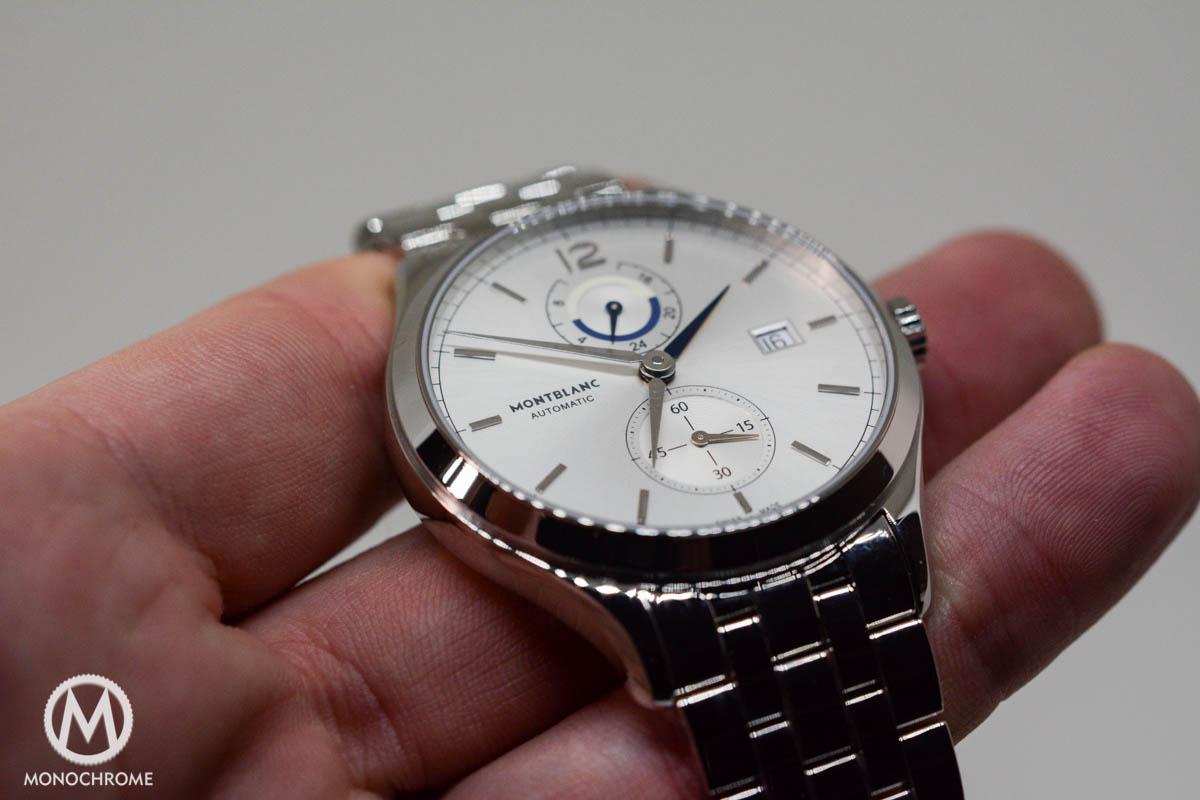 Montblanc-Heritage-Chromometrie-Dual-Time-13
