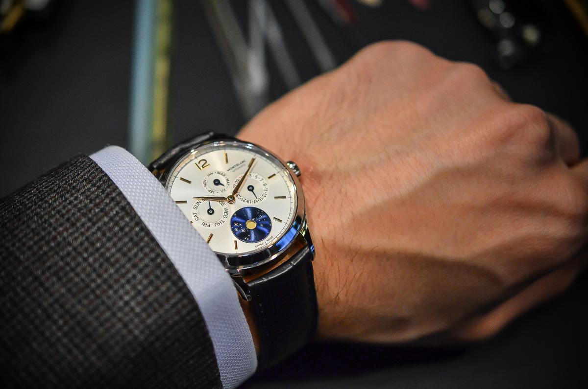 Montblanc-Heritage-Chronometrie-Quantieme-Annuel-1