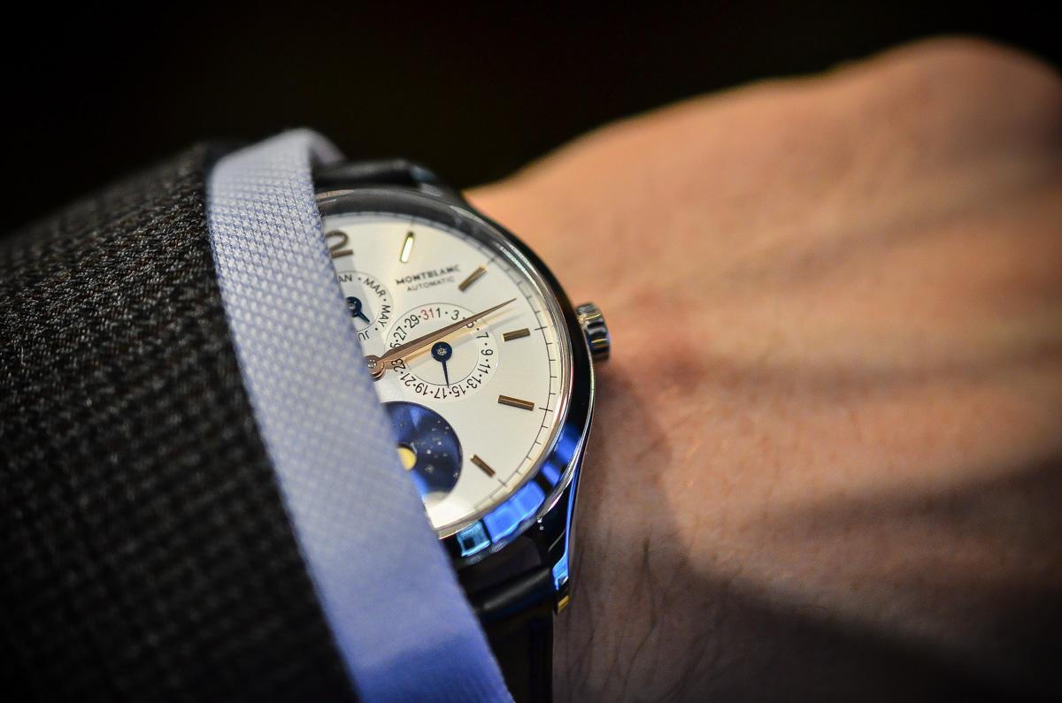 Montblanc-Heritage-Chronometrie-Quantieme-Annuel-2