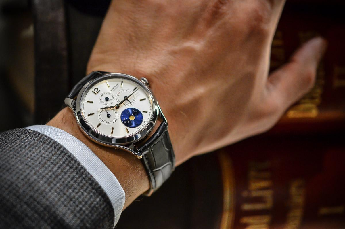 Montblanc-Heritage-Chronometrie-Quantieme-Annuel-3