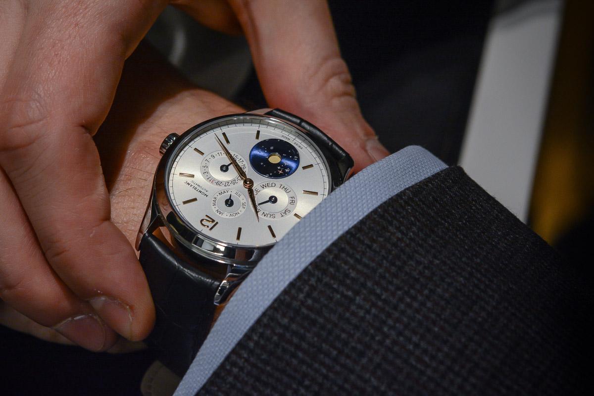 Montblanc-Heritage-Chronometrie-Quantieme-Annuel-5