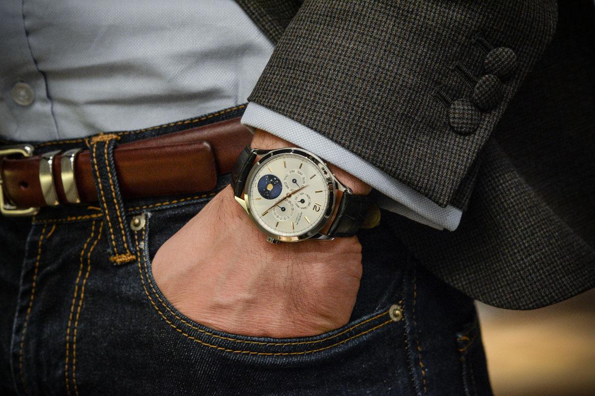 Montblanc-Heritage-Chronometrie-Quantieme-Annuel-8