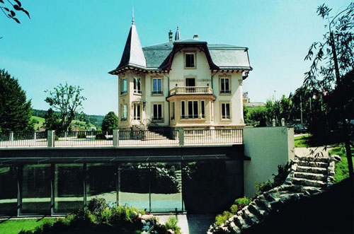 Montblanc-Le-Locle-02