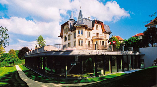 Montblanc-Le-Locle-04