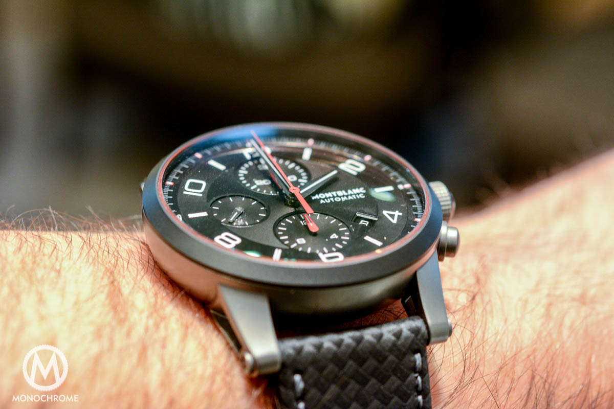 Montblanc TimeWalker Urban Speed Chronograph-02