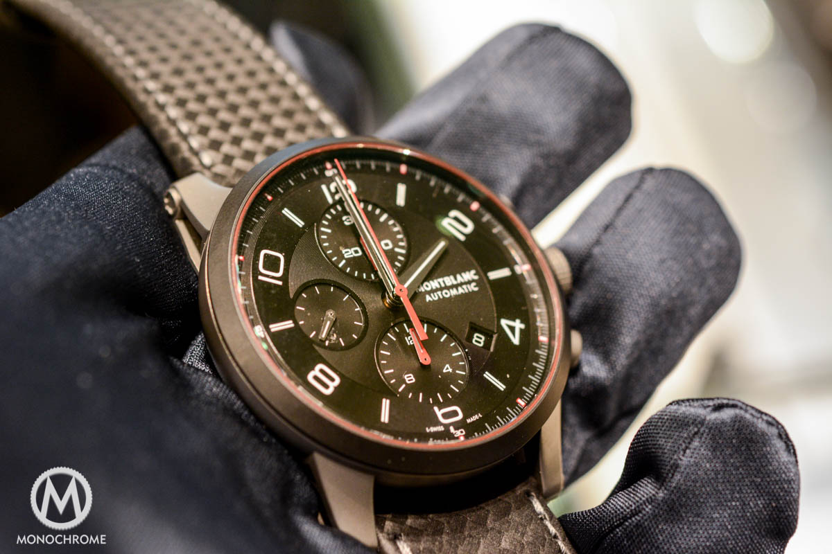 Montblanc TimeWalker Urban Speed Chronograph-05