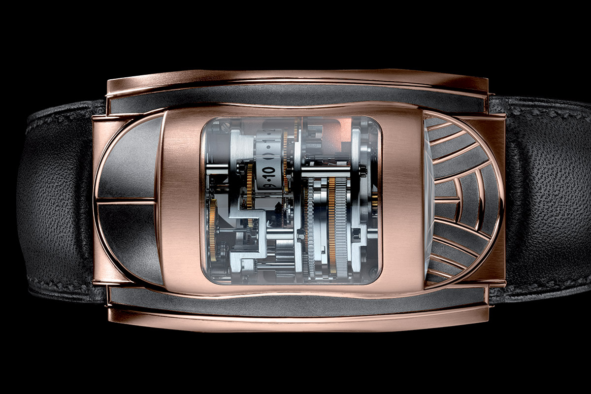 Parmigiani-Fleurier-Bugatti-Type-370-mythe-10th-anniversary-4
