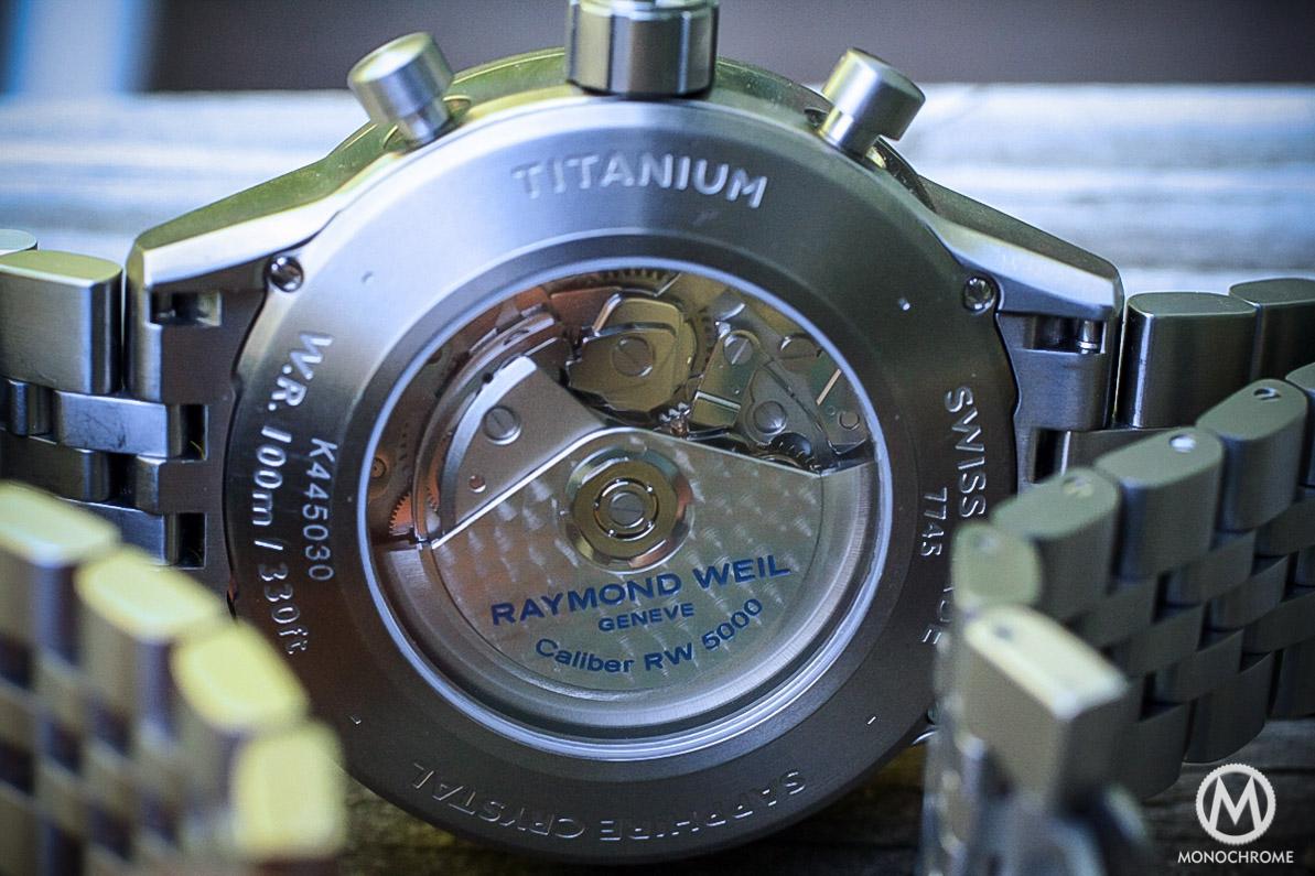 Raymond-Weil-Freelancer-Titanium-Chronograph-8