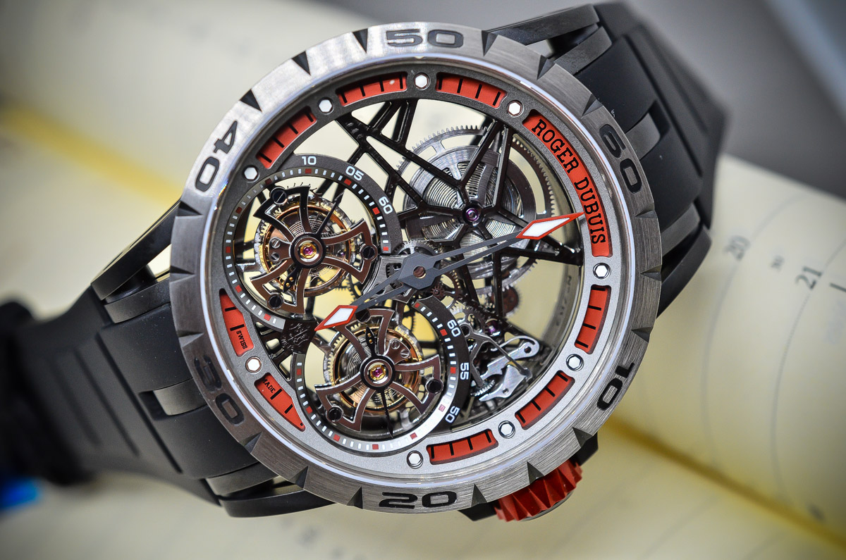 Roger-Dubuis-Excalibur-Spider-Skeleton-Double-Flying-Tourbillon-3