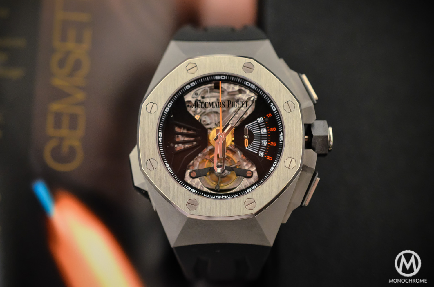 Audemars-Piguet-Royal-Oak-Concept-RD1-Acoustic-Research-Minute-Repeater-1